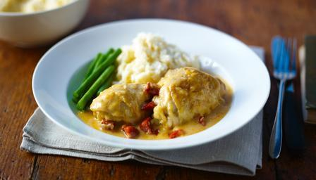 chicken_braised_in_cider_22812_16x9