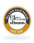 blas-na-heireann-gold-award-2016-002
