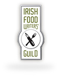 Irish Food Writers Guild Awards 2014 - Irish cider by Stonewell Cider
