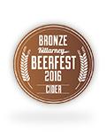 killarney-beerfest-2016-cider-bronze_icon