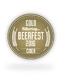 killarney-beerfest-2016-cider-gold_icon