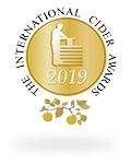 international cider awards